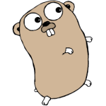 golang connect to memcache