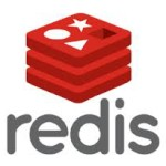 redis-keepalived