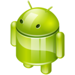 android storage