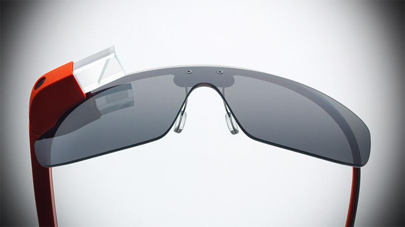 google-glass-sunglasses_0