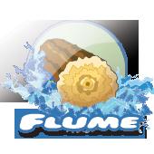 吐槽 flume-ng