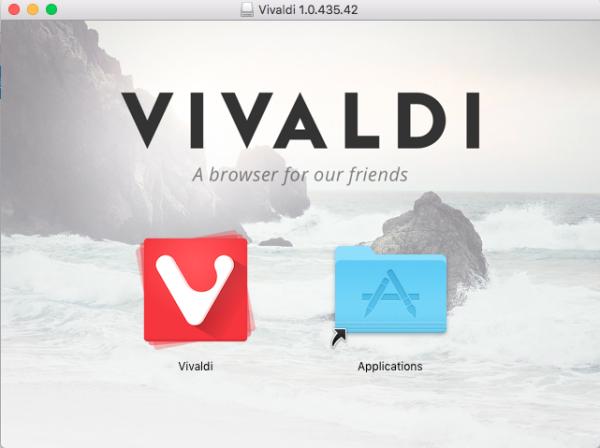 Vivaldi_install
