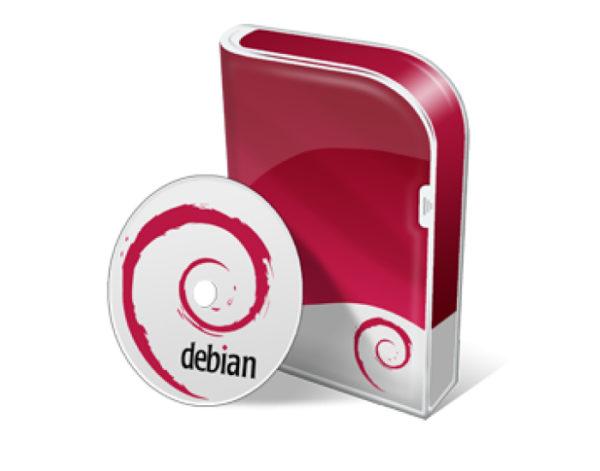 Jigdo 一种专门为 Debian 系统设计的下载工具