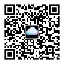 nodejs pm2 环境入门- 运维·速度| 运维·速度